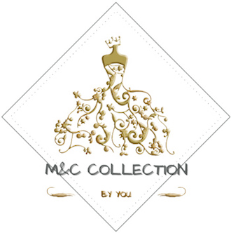M&C Collection